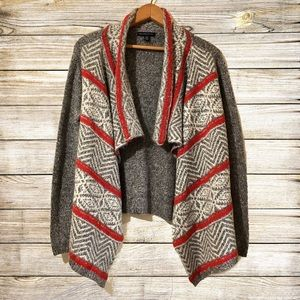 American Eagle Cardigan Sweater XS